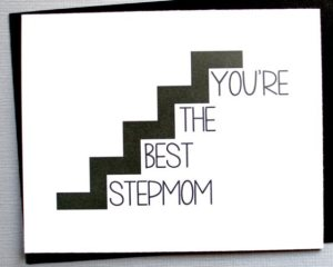 StepMomSteps