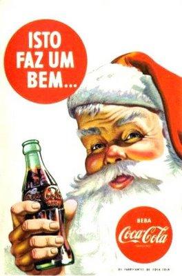 Anuncios-antigos-coca-cola-papai-noel