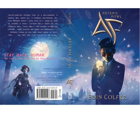 Artemis_Fowl_pbk_cover