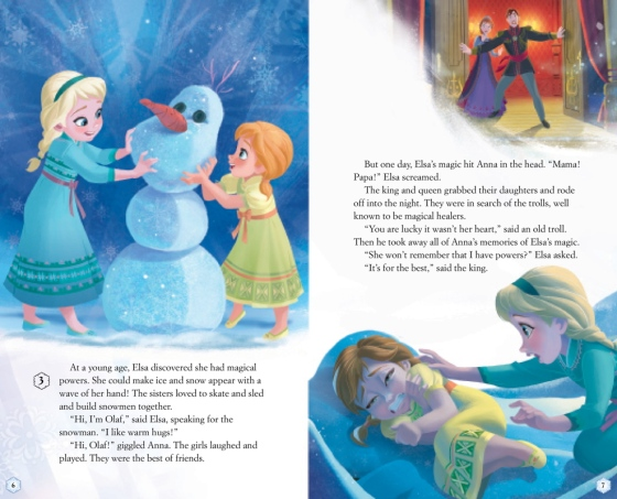 Frozen-book-disney-princess
