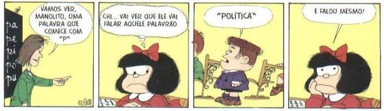 mafalda-charge-politica