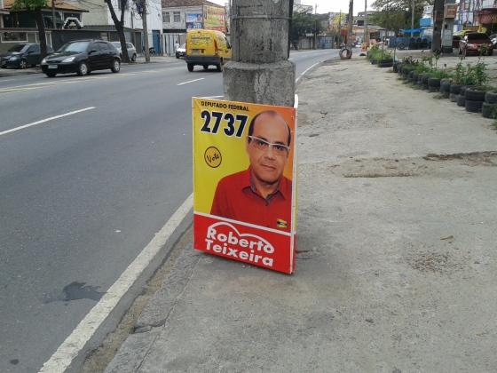 campanhairregular_robertoteixeira