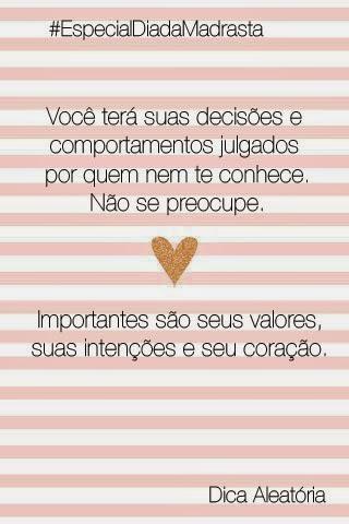 DiadaMadrasta_oquerealmenteimporta