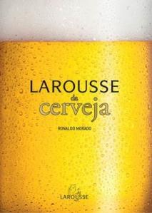 larousse_de_cerveja