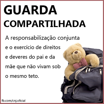 guardacompartilhada
